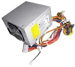 460WATT Power SuPPLy