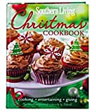 Southern Living Christmas Cookbook 2011 (Special Edition Presented by Dillard's)