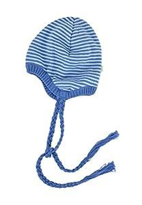 Bellybutton Kids Bindemütze Strick 1492000 - Sombrero para niños