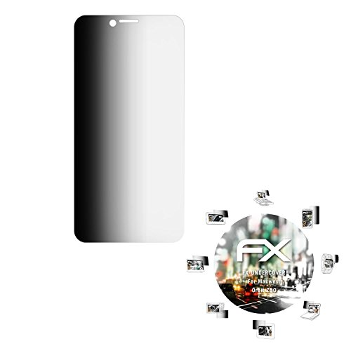 atfolix-privacy-filter-maxwest-orbit-z50-privacy-screen-protector-fx-undercover
