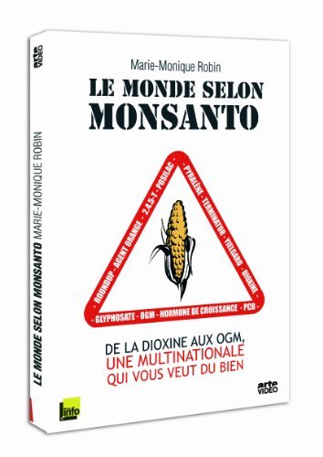 monsanto-your-big-brother-in-business-dvd-by-marie-monique-robin