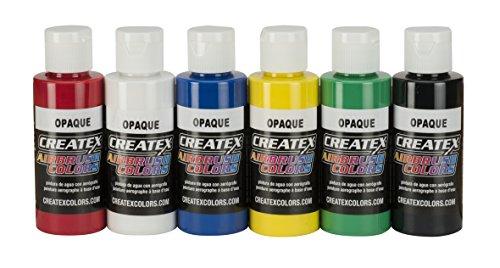 createx-kit-6-colori-coprenti-aerografo-60-ml