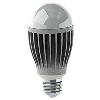 Lg 12 8w 60w Dimmable Led Bulb Made In Korea Lamp Light E26 E27 Us 90v 240v Free Voltage