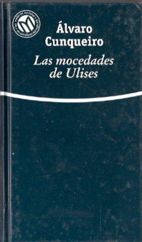 Las Mocedades De Ulises