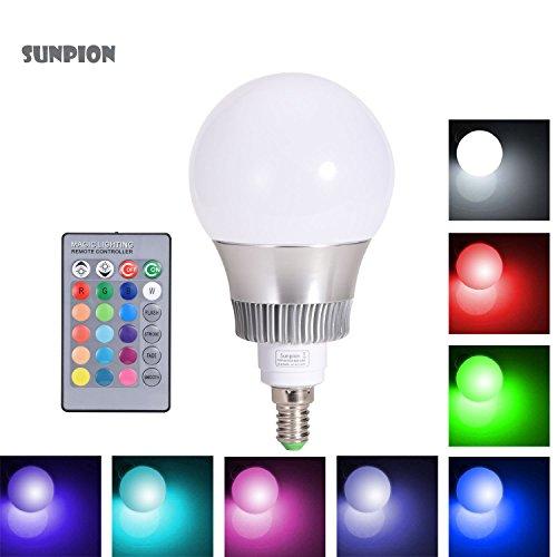 lampe-de-table-led-sunpionr-10w-projecteur-de-rotation-multicolor-couleurs-changement-led-bulb-lampe