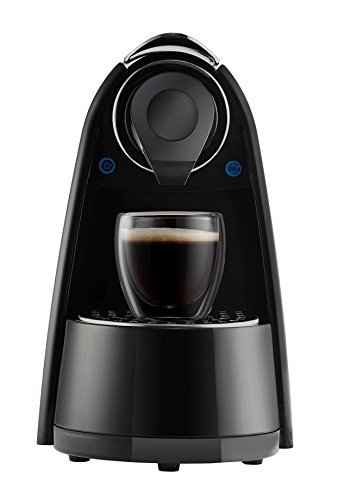 Amazon Mr Coffee Keurig front-80201