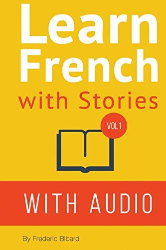 parallel text french short stories nouvelles francaises pdf