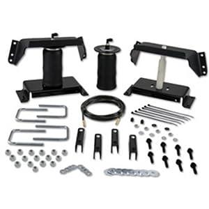 AIR LIFT 59516 A/C Compressor Clutch Installation Kit