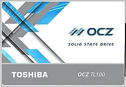 Toshiba OCZ TL100 Series 2.5