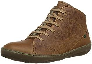 El Naturalista Meteo, Men's Boots