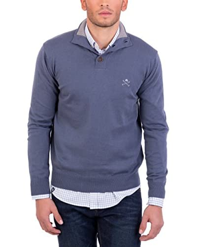 POLO CLUB Jersey Gentle Nb