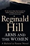 Reginald Hill Arms and the Women