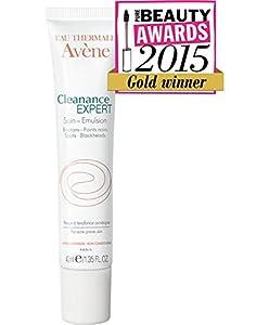 Eau Thermale Avène Cleanance Expert, 0.14 lb.