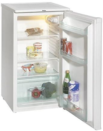 Kühlschrank Gefrierschrank Oben Rechts Unten Links Scharnier für Amica Baumatic