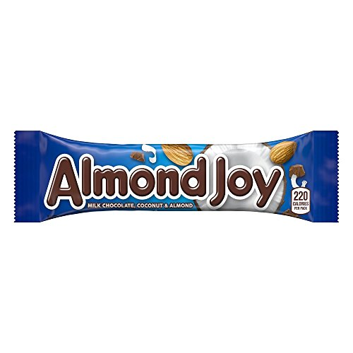 almond-joy-candy-bars-161-ounce-pack-of-72