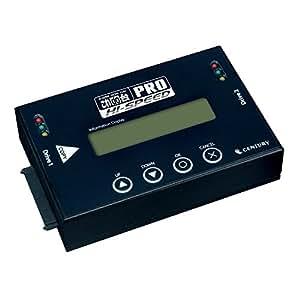 センチュリー IDE/SATA-HDD/SSDコピー 「これdo台PRO Hi-Speed」 KD25/35HSPRO