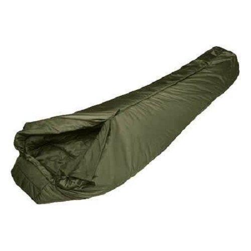 Snugpak Special Forces 1 Modular System (2 Sleeping Bags), Desert Tan