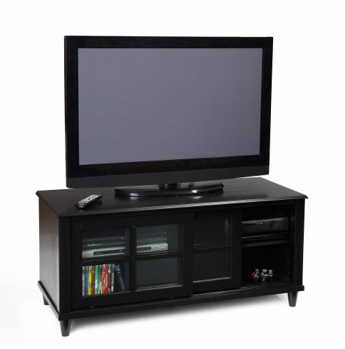 French Country TV Stand