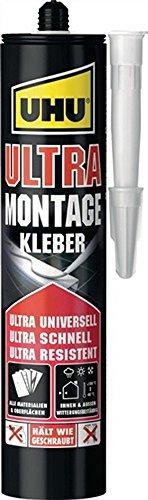 uhu-ultra-montagekleber-kartusche-inhalt-435-g-44360