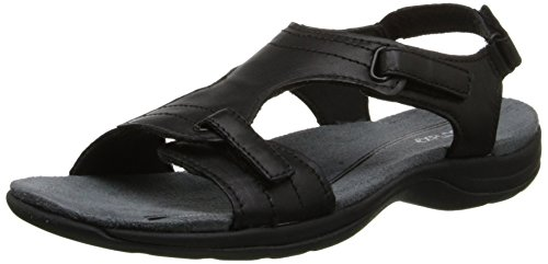 easy-spirit-sand-castle-women-us-7-n-s-black-sport-sandal