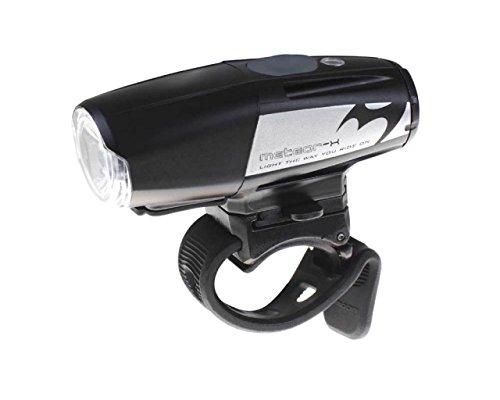 moon-meteor-x-auto-front-bike-light-450-lumens