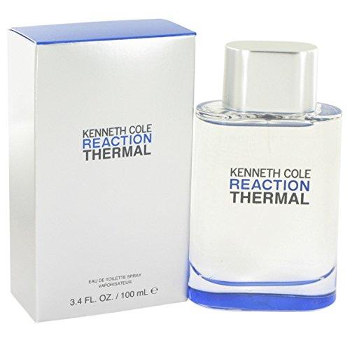 kenneth-cole-reaction-thermal-eau-de-toilette-100-ml