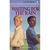 img - for Waiting for the Rain book / textbook / text book
