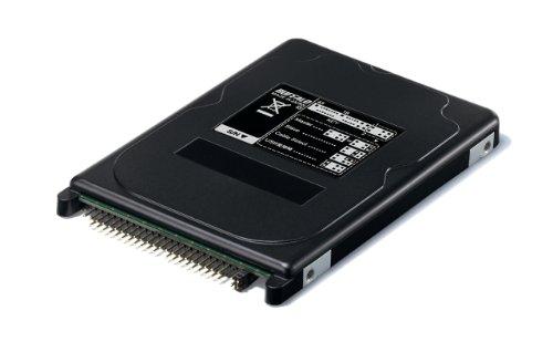 BUFFALO SSD MLC