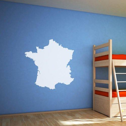 mainland-frankreich-trocken-wischen-whiteboard-schlafzimmer-kinderspielzimmer-wandaufkleber