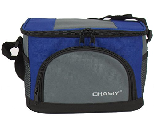 Cheapest Price! Generic 4.5L Cooler Bag Insulated S Size
