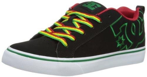 dc Shoes Homme dc Shoes Court Vulc m