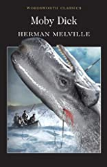 "an analysis of the character of ahab in moby dick a novel by herman melville Critical analysis of herman melville's ""moby dick is biographic of melville in the sense that it discloses every nook and cranny of his imagination"" (humford 41) this paper is a psychological study of moby dick."