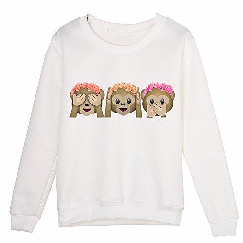 lihi-damen-fashion-musse-emoji-tops-lange-armel-sweatshirts-charm-kleid