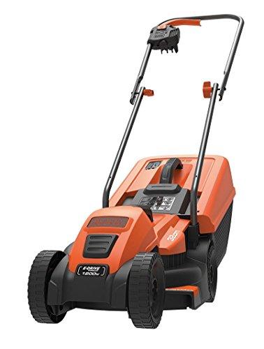 blackdecker-emax32s-qs-cortacesped-electrico-1200w-32cm-de-corte