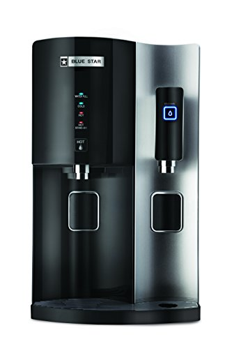 Blue-Star-Stella-ST4BSHC01-8.2-Litre-RO-UV-Water-Purifier