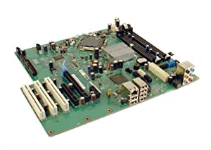 Xps 410 pci slots
