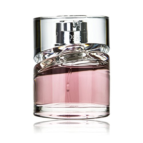 Boss Eau de Parfum 50 ml