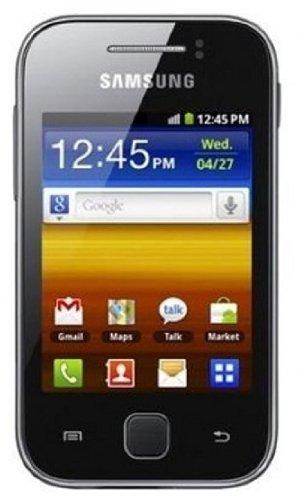 Samsung GT S5360