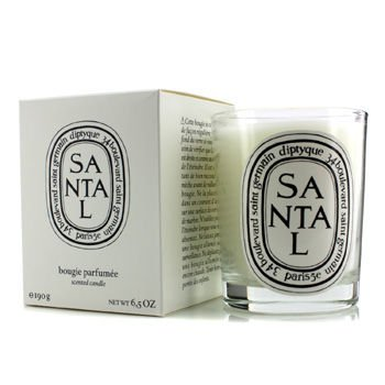 scented-candle-santal-sandalwood-190g-65oz
