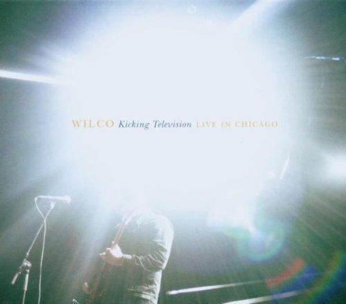 Wilco - Wilco Live - Zortam Music