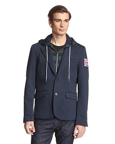 Desigual Men's Blazer