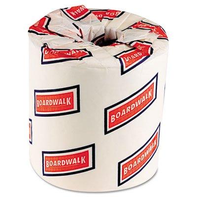 BWK6155 - Toiletissue 500 2 Ply 4.5quot;X4.5quot;