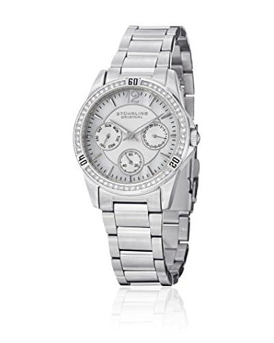 Stührling Reloj 914.01 34 mm