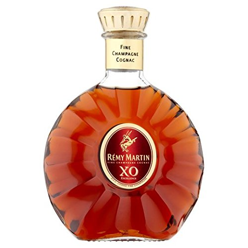remy-martin-xo-cognac-35cl