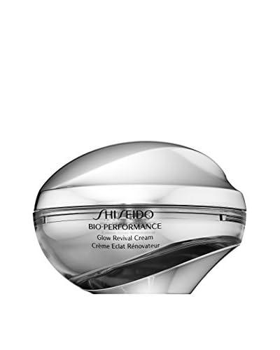 SHISEIDO Gesichtscreme Bio-Performance Glow Revival 75 ml, Preis/100 ml: 122.6 EUR