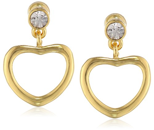 t-tahari-essentials-heart-and-crystal-gold-dangle-earrings