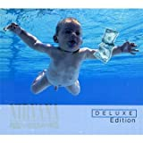 Nevermind (20th Anniversary Deluxe Edition) Nirvana