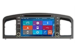 See Crusade Car DVD Player for Lifan 620 Support 3g,1080p,iphone 6s/5s,external Mic,usb/sd/gps/fm/am Radio 8 Inch Hd Touch Screen Stereo Navigation System+ Reverse Car Rear Camara + Free Map Details