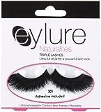 Eyure Naturalite Strip Lash Triple Lashes No.301