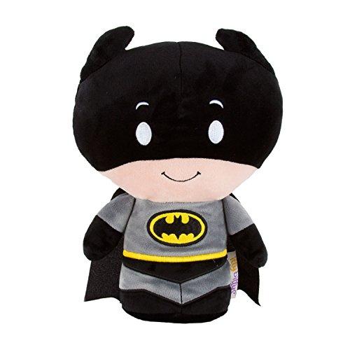 hallmark-batman-itty-bitty